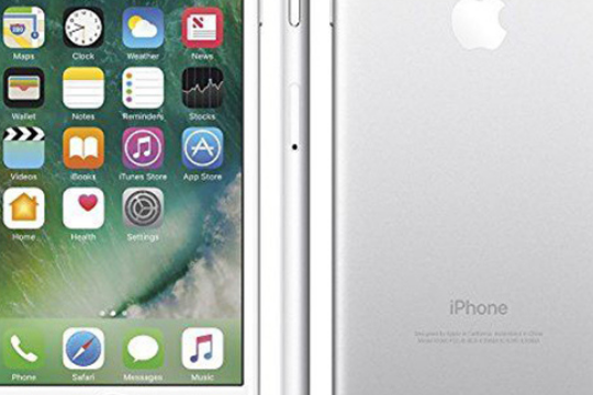 Apple iPhone 7 New and Refurb