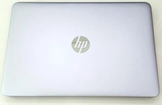 HP EliteBook 745 G3 14in Notebook PC