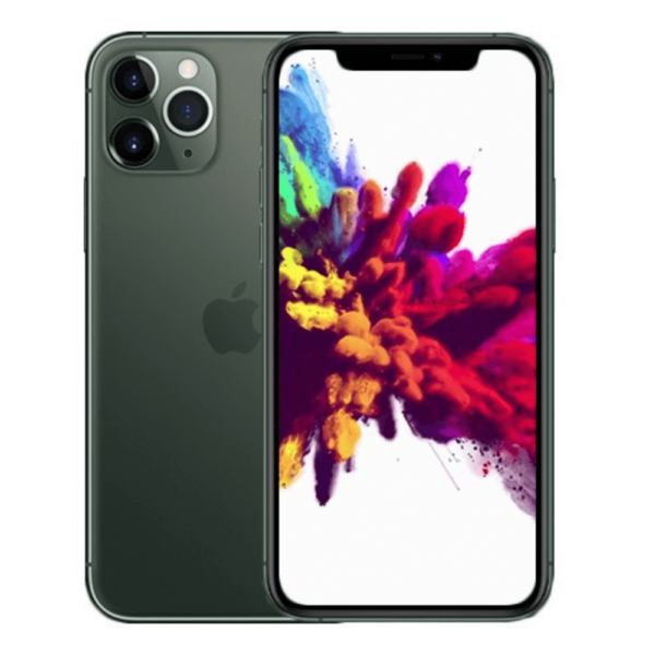 iPhone 11 Pro Max 256GB Price in Nairobi Kenya