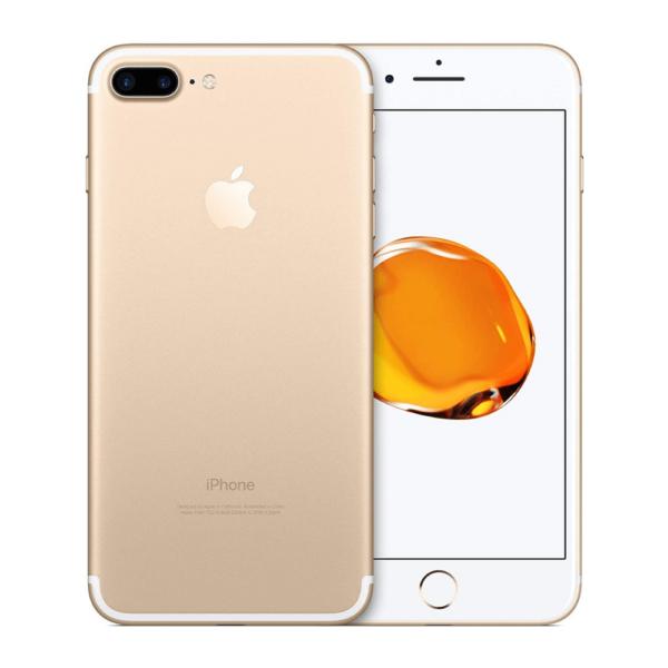 iPhone 7 Plus Specification / Price