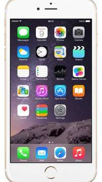 iPhone 6s Plus 64GB Price in Nairobi Kenya