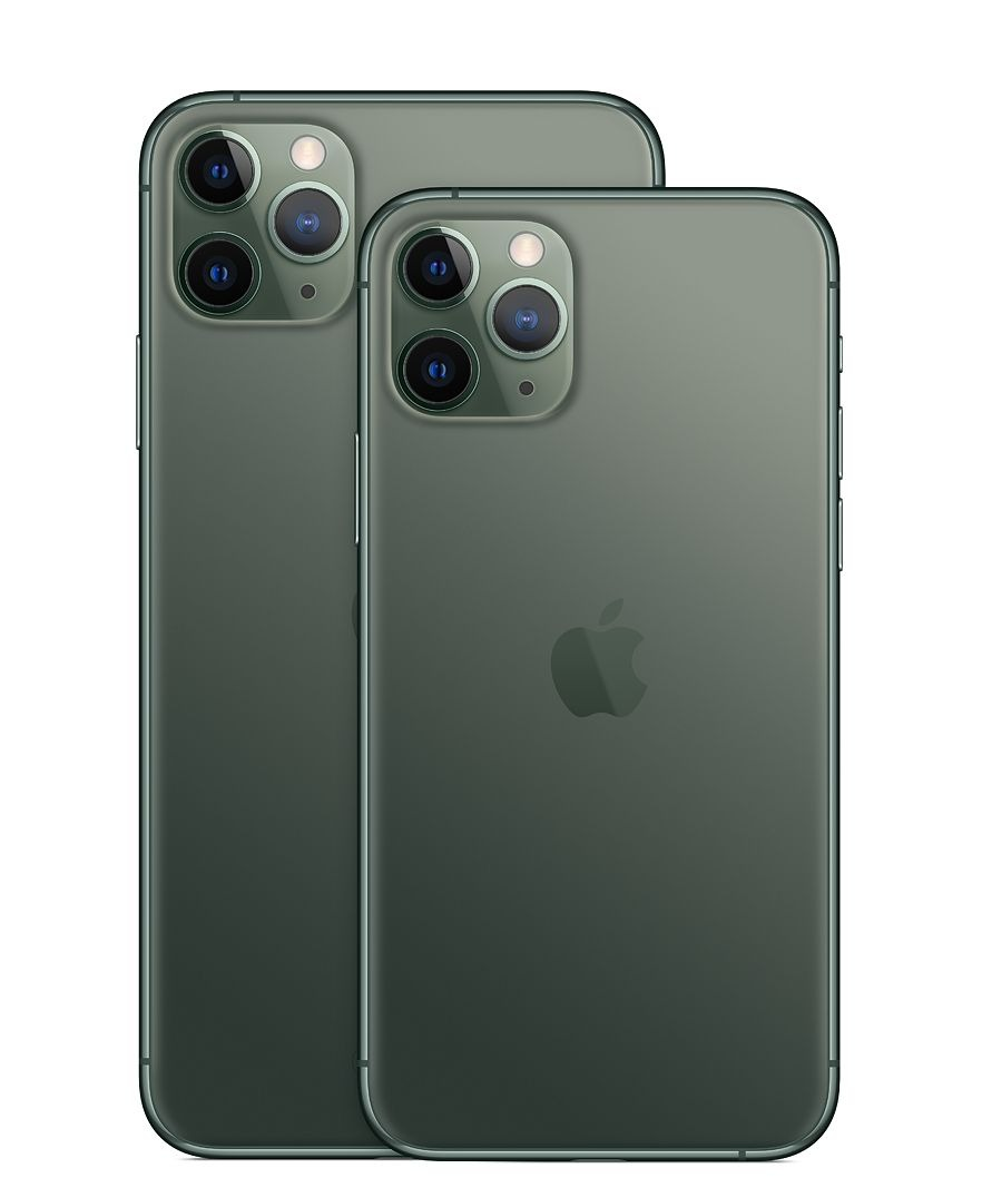 the apple iphone 11 pro max price in nairobi , mombasa , nakuru , kenya