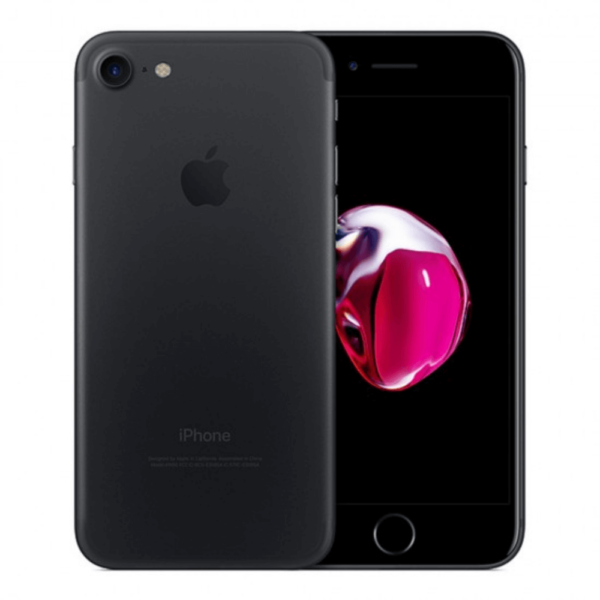 Apple iPhone 7 Refub and New