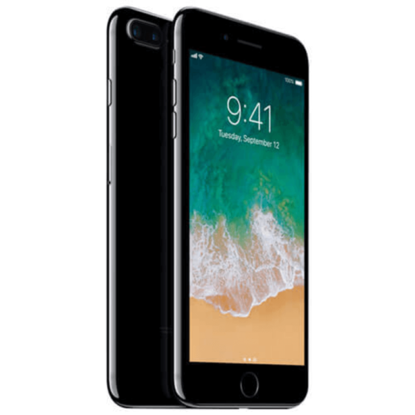iPhone 7 Plus 128GB Brand New