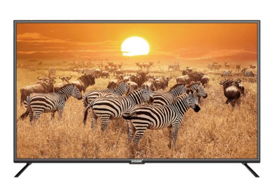 "Vision Plus 32"" Digital TV"