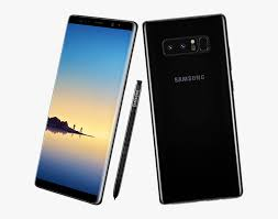 Samsung Galaxy Note 8 Price in Nairobi Kenya