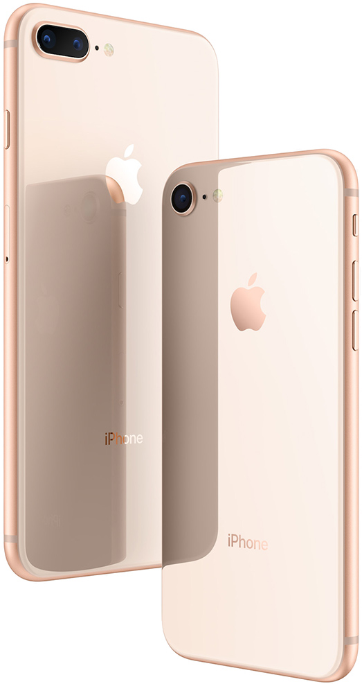 The iPhone 8 price / specification in nairobi , mombasa, nakuru , kenya. has been launched alongside the more expensive iPhone X.
