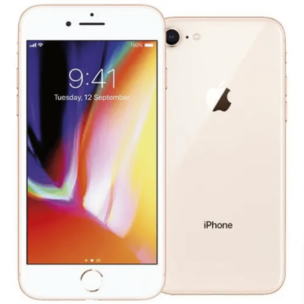 iPhone 8 64GB Price / Specifications