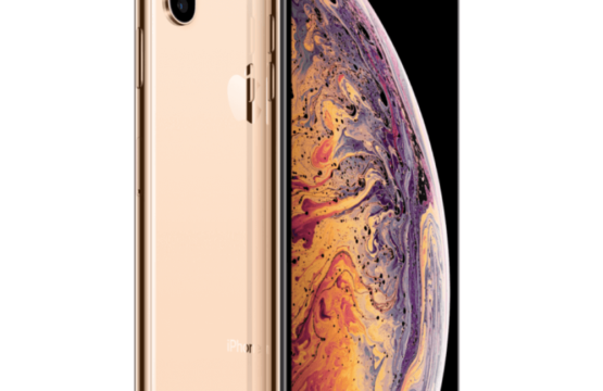 iPhone XS 64GB Specifications / Price