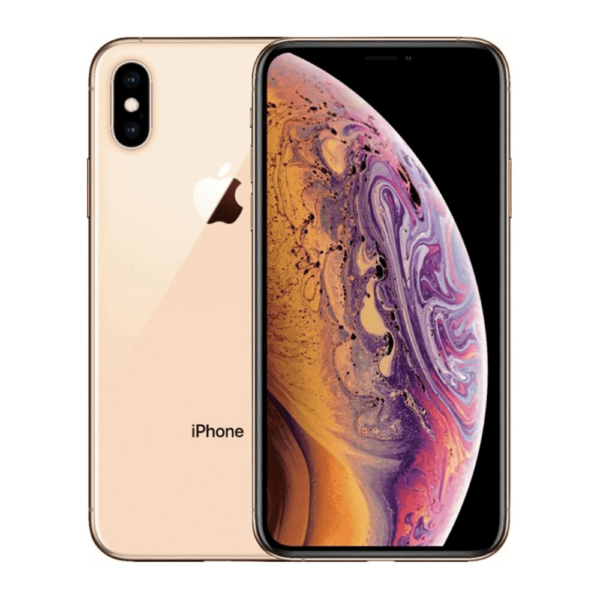 iPhone XS Max 64GB Specifications / Price