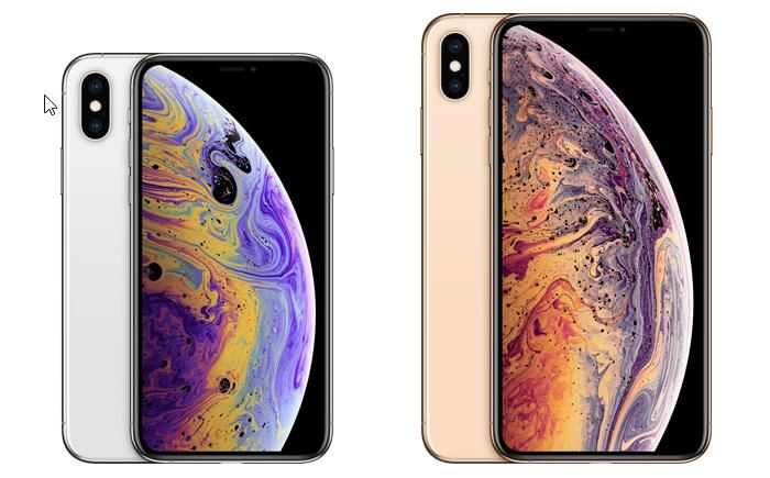 The iPhone XS in nairobi , mombasa , nakuru , kenya .