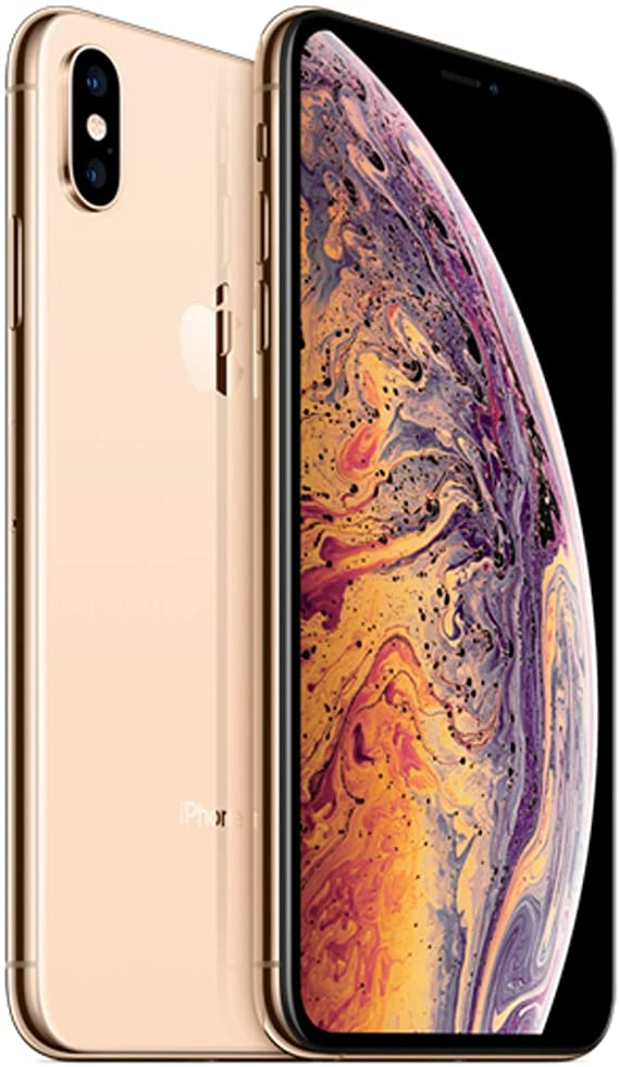 Apple iPhone XS Max in nairobi , mombasa , nakuru , kenya.