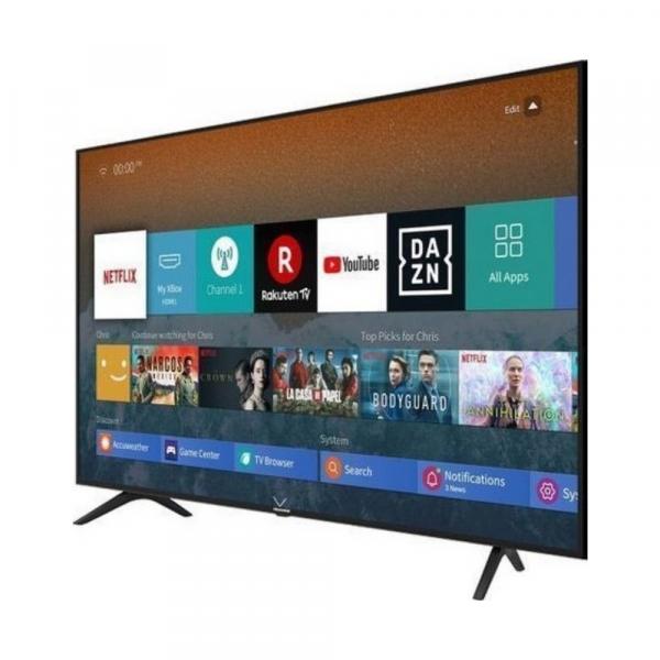 Hisense 50B7101 50 inch Smart 4K UHD TV