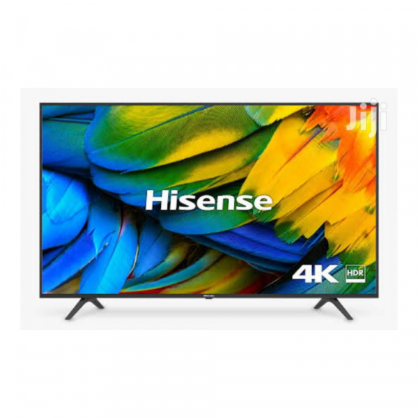 Hisense 43″ Smart TV (43B7100UW)