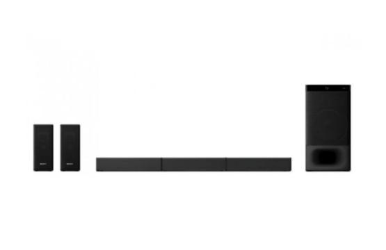 Sony HT-S500RF Soundbar