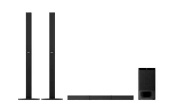 Sony HT-S700RF Soundbar