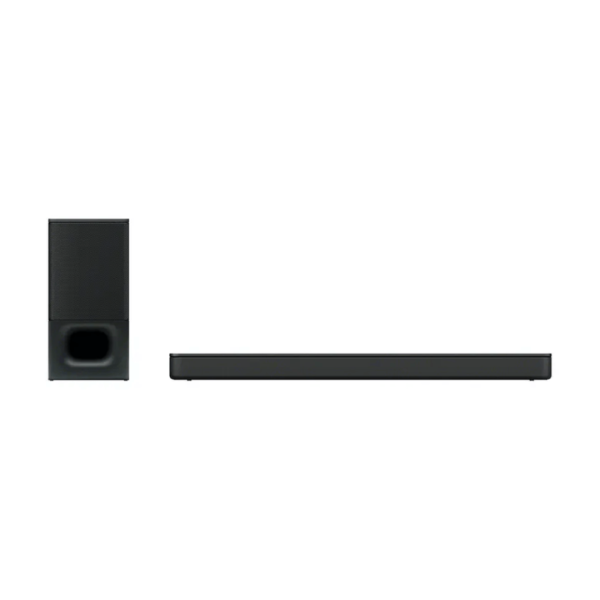 Sony HT-S350 Soundbar Home Cinema