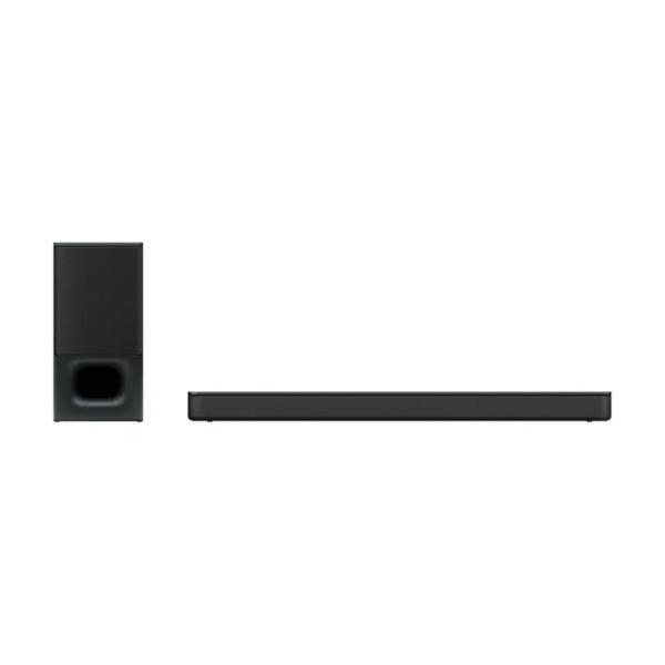 Sony HT-S350 2.1ch Bluetooth Soundbar