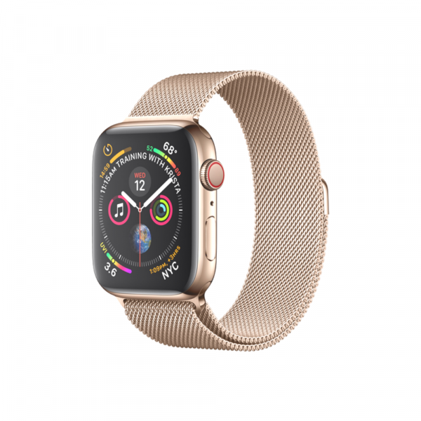 Apple Watch Series 4 [44mm]