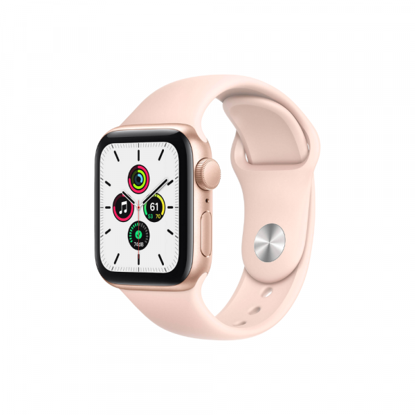 Apple Watch SE [44mm]