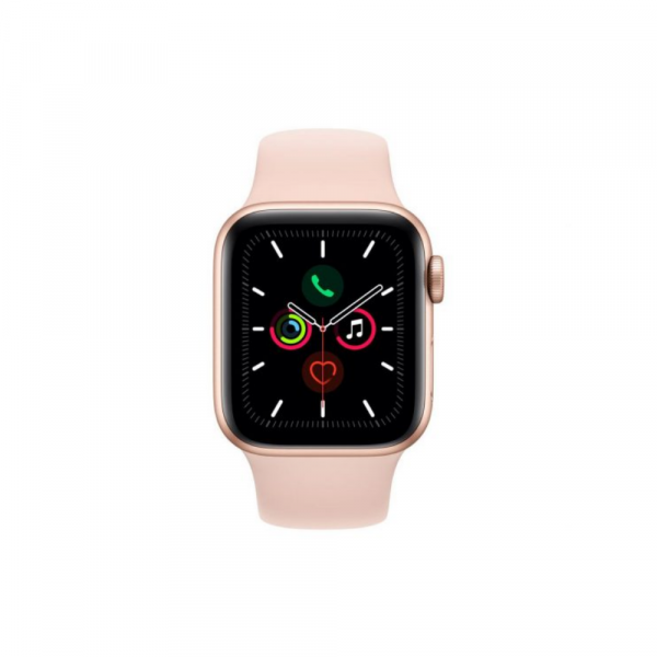 Apple Watch Series 5 [44mm]