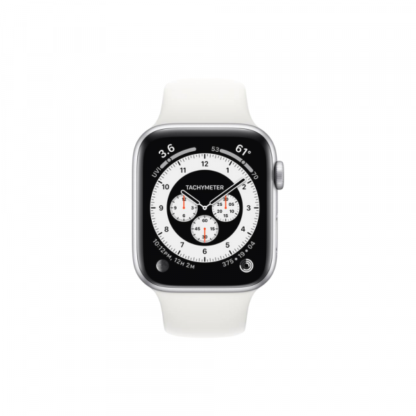Apple Watch Series 6 [44mm]