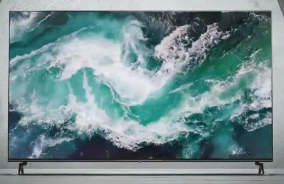 Infinix X1 32″ Smart HD Television