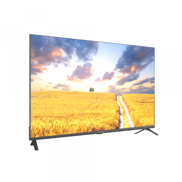 Infinix X1 43″ Smart HD Television
