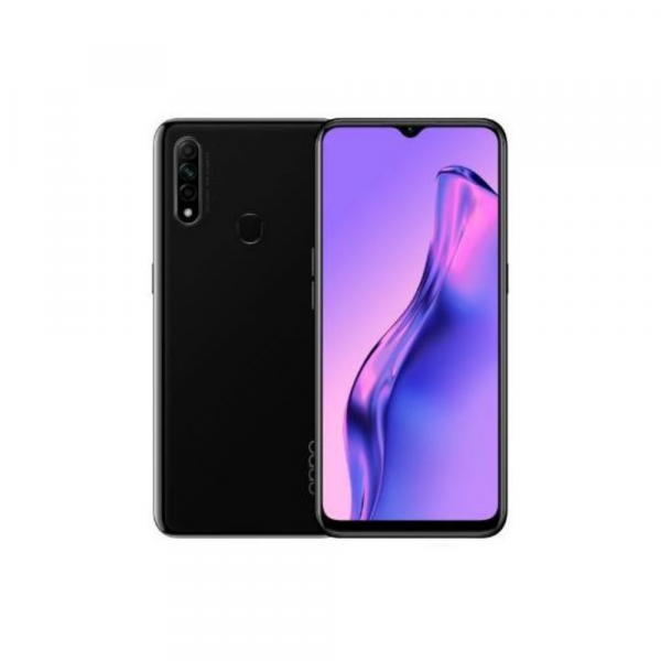 Oppo A31 128gb