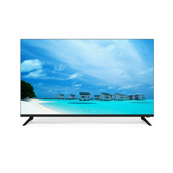 Vision Plus 43″ FHD Frameless Android TV
