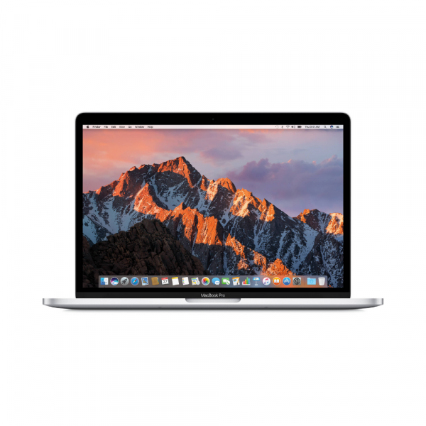 MacBook Pro 2020 13″ 256GB 1.4GHz MXK62 with Touch Bar and Touch ID