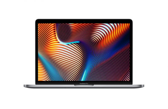Apple Macbook Pro 13 2020 (MWP42) Laptop: 13.3″ – 2.0GHz Core i5 – 16GB RAM – 512GB Internal Storage – Space Gray