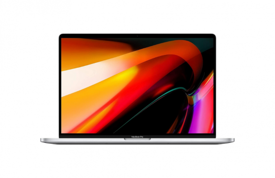 Apple Macbook Pro 13 2020 (MWP72) Laptop: 13.3″ – 2.0GHz Core i5 – 16GB RAM – 512GB Internal Storage – Silver