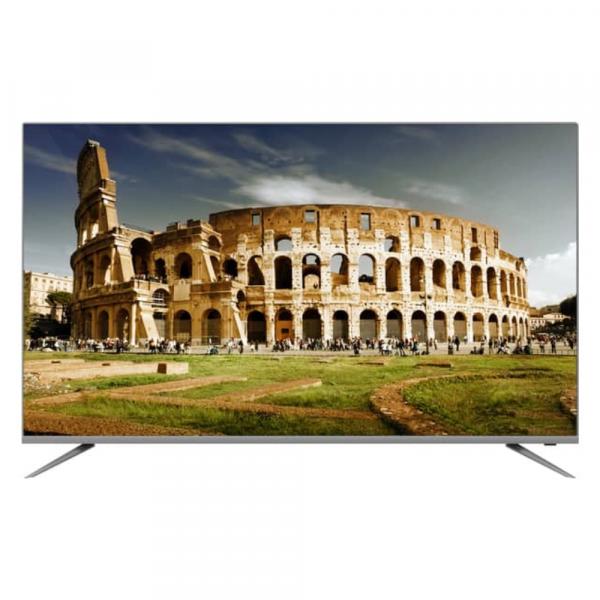 Vision Plus 55″ 4k Frameless Android TV