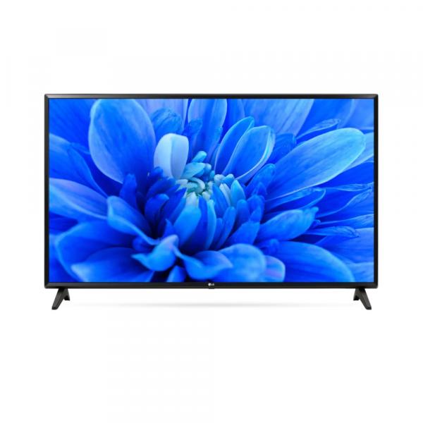 LG LED TV 43 inch LM5500 Series Full HD LED TV