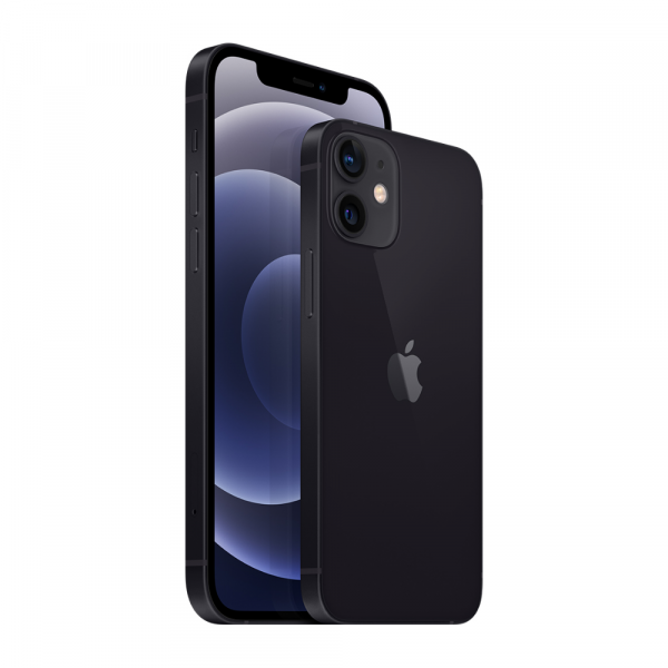 iPhone 12 Mini 256GB (Best Price in Nairobi, Kenya)