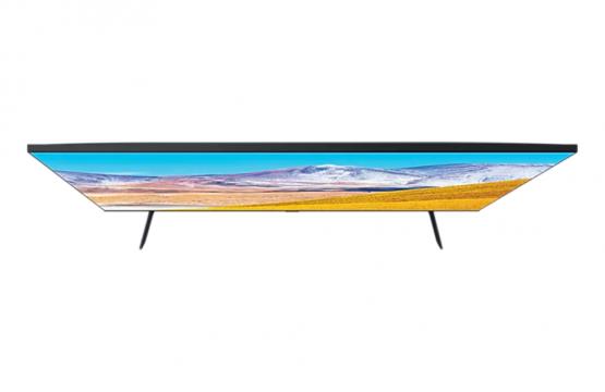 Samsung 50 Inch TU8000 Crystal UHD 4K Smart TV (2020)