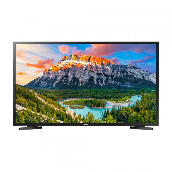 Samsung 49 Inch N5300 Series 5 Flat Smart Full HD TV