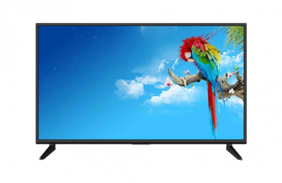 Vision Plus 43 Inch Android TV