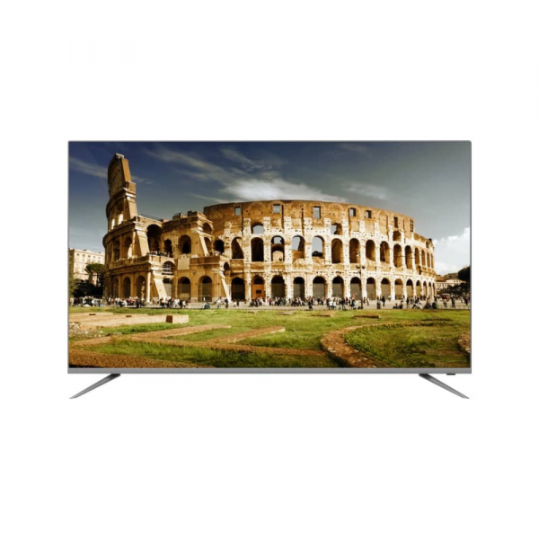 Vision Plus 55 Inch 4K Android TV