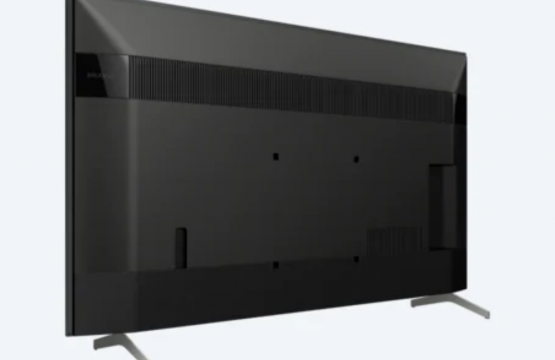 Sony X90H 55″ LED 4K Ultra HD TV