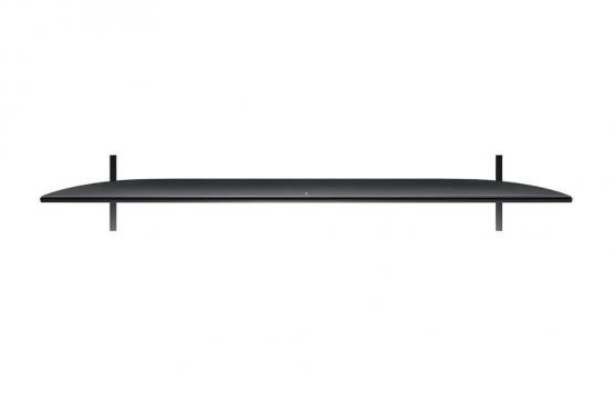 LG Nano80 Series 65 inch 4K TV With AI ThinQ®