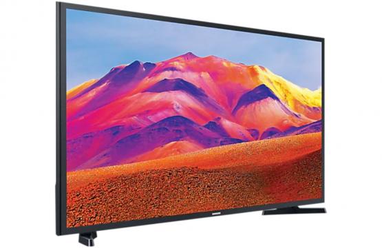 Samsung 43 Inch T5300 FHD Smart TV 2020