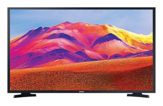Samsung 40 Inch T5300 FHD Smart TV 2020