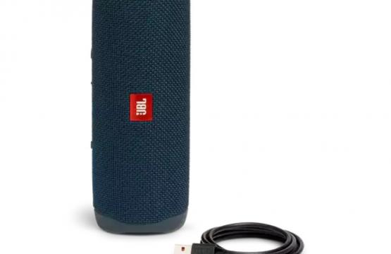 JBL Flip 5 Poratble Waterproof speaker