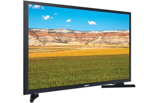 Samsung 32 Inch T5300 FHD Smart TV 2020