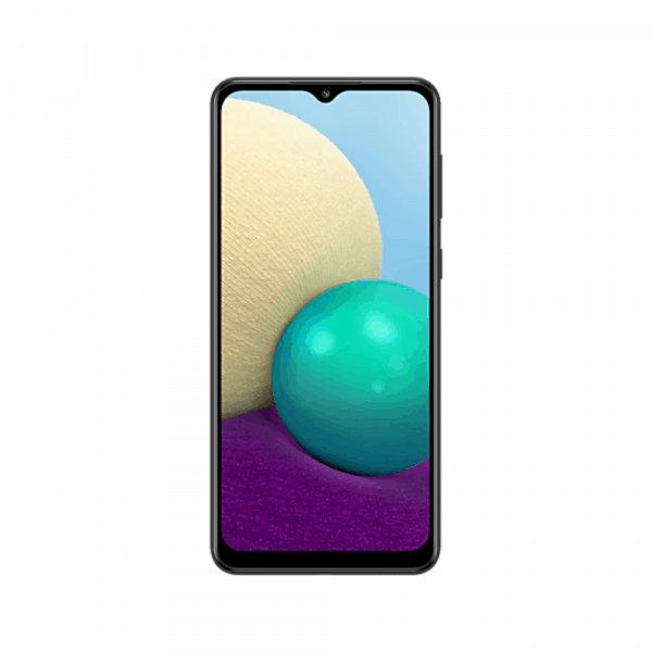 Samsung Galaxy A02 32GB
