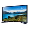 Samsung 32″ LED HD TV
