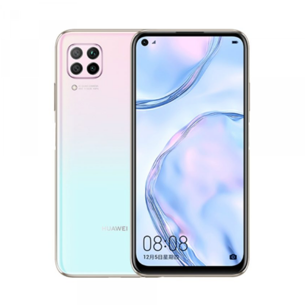 Huawei P40 Lite price and Specifications