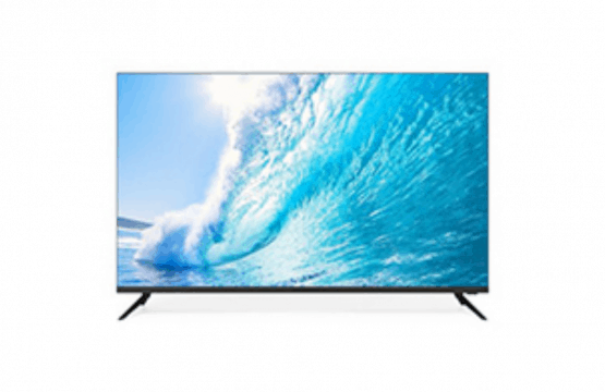EEFA 32 Inch HD LED Smart Android TV